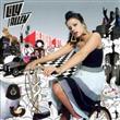 Lily Allen - 54